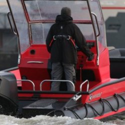 INTRODUCE OXE DIESEL OUTBOARD